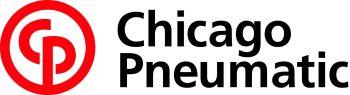 cp-logo.jpg