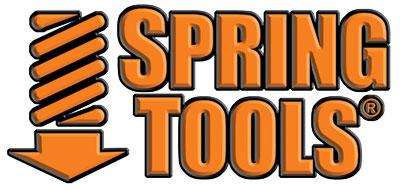 spring-tools-1-.jpg